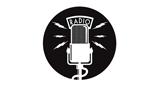 30 Radio