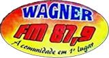 Rádio Wagner 87.9 FM