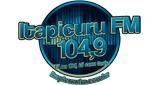 Rádio Itapicuru FM