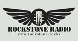 Rockstone Radio – Old Stuff
