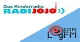 Radijojo FM