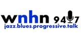 WNHN 94.7 FM