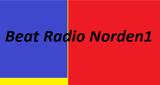 Beat Radio Norden1