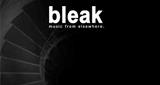 BleakRadio