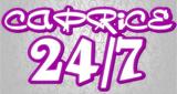 Caprice 24/7