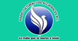 Radio Cultural Los Alcatraces