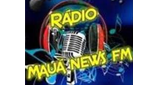 Rádio Mauá News FM