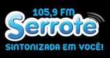 Rádio Serrote FM