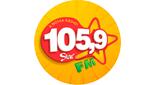 Star 105 FM