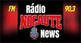 Webrádio Nocaute