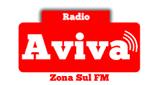 Rádio Aviva Zona Sul