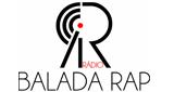 Rádio Balada RAP