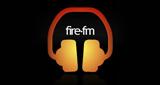 Fire FM