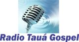 Rádio Tauá Gospel