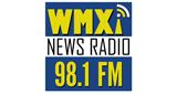 News Radio 98.1