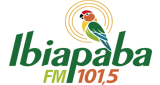 Rádio Ibiapaba FM