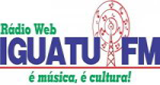 Rádio Iguatu FM