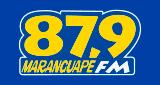 Rádio Maranguape FM