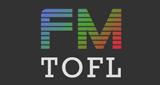 FM Tofl