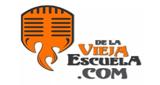 La Vieja Escuela Radio