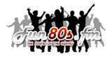 006) Fun80sFM