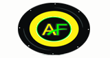 Rádio AF
