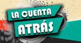 La Cuenta Atras Radio