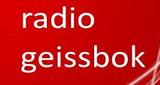 Geissbok Radio