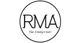 Radio Monte Albino