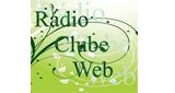 Rádio Club Web