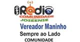 Rádio Comunidade Joseense