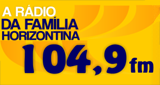 Horizonte FM 104,9