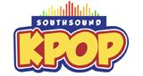 Southsound 80s
