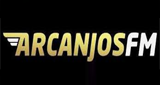 Arcanjos FM