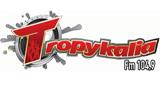Tropykalia FM