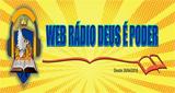 Rádio Deus é Poder