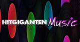 Hitgiganten Music
