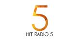 Hit Radio 5