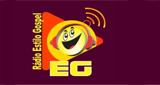 Radio Estilo Gospel (Web)