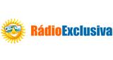 Rádio Exclusiva