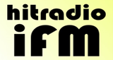 Radio iFM