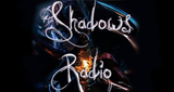Shadows Radio