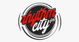 Rhytm City FM