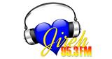 JIREH RADIO