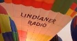 Lindianer Radio