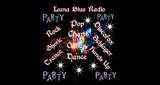 LunaBlueRadio