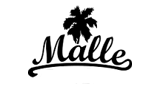 Malle FM
