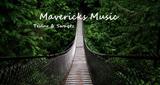 Mavericks Radio