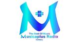 Musicaplus Radio