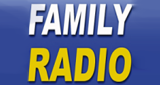 Rádio Family FM Brasil